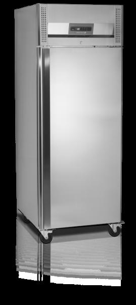 Upright Cooler RK710